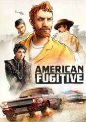 Buy Cheap American Fugitive PC CD Key