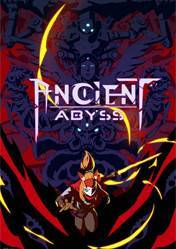 Buy Cheap Ancient Abyss PC CD Key