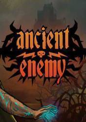 Buy Cheap Ancient Enemy PC CD Key