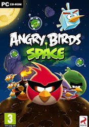 Buy Angry Birds: Space PC CD Key