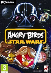 Buy Cheap Angry Birds: Star Wars PC CD Key