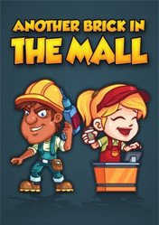 Buy Cheap Another Brick in The Mall PC CD Key