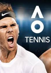 Buy Cheap AO International Tennis PC CD Key