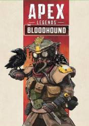 Buy Cheap Apex Legends Bloodhound Edition PC CD Key