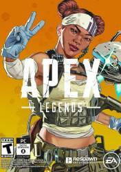 Buy Apex Legends Lifeline Edition pc cd key for Origin