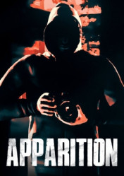 Buy Apparition PC CD Key