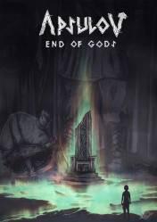 Buy Cheap Apsulov: End of Gods PC CD Key