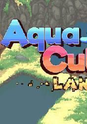 Buy Cheap Aquaculture Land PC CD Key