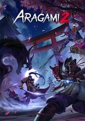 Buy Cheap Aragami 2 PC CD Key