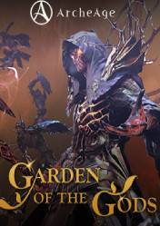 Buy Cheap ArcheAge: Unchained Garden of the Gods Archeum Pack PC CD Key
