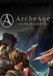 Buy Cheap ArcheAge: Unchained PC CD Key
