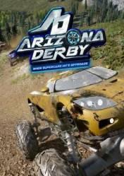 Buy Cheap Arizona Derby PC CD Key