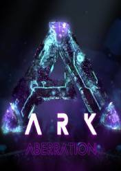 Buy ARK: Aberration Expansion Pack PC CD Key