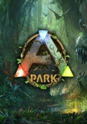 Buy Cheap ARK Park PC CD Key