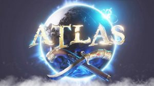 Ark Survival Evolved creators announce a new massive pirate MMO game called Atlas