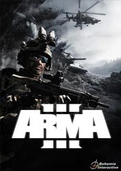 Buy Cheap ARMA 3 Alpha PC CD Key