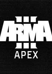 Buy Cheap Arma 3 Apex PC CD Key