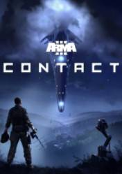 Buy Cheap Arma 3 Contact PC CD Key