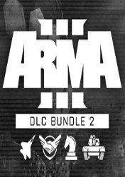 Buy Arma 3 DLC Bundle 2 pc cd key for Steam