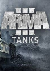 Buy Cheap Arma 3 Tanks PC CD Key
