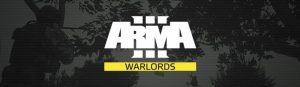 Arma 3: Warlords free mode is now available
