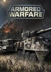 Buy Cheap Armored Warfare 7 Day Premium PC CD Key