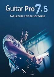 Buy Cheap Arobas Music Guitar Pro 7.5 PC CD Key