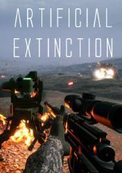Buy Cheap Artificial Extinction PC CD Key