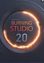 Buy Cheap Ashampoo Burning Studio 20 PC CD Key