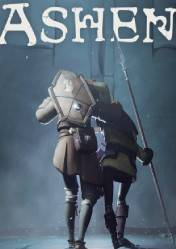 Buy Ashen pc cd key for Epic Game Store