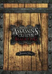 Buy Assassins Creed 4 Blag Flag Bucaneer Edition XBOX ONE CD Key