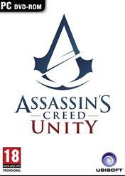 Buy Cheap Assassins Creed Unity PC CD Key