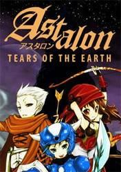 Buy Cheap Astalon Tears of the Earth PC CD Key