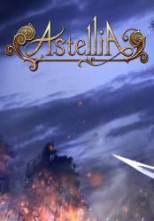 Buy Cheap Astellia PC CD Key