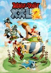 Buy Cheap Asterix & Obelix XXL 2 PC CD Key