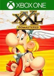 Buy Cheap Asterix & Obelix XXL: Romastered XBOX ONE CD Key
