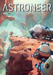 Buy Cheap ASTRONEER PC CD Key