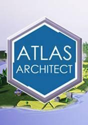 Buy Cheap Atlas Architect PC CD Key
