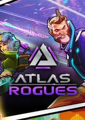 Buy Cheap Atlas Rogues PC CD Key