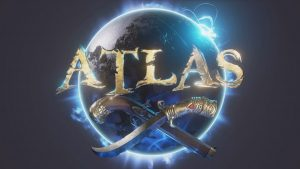 Atlas: the MMO by the creators of Ark is being released tomorrow