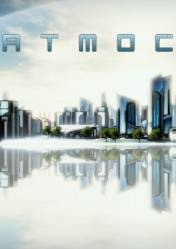 Buy Atmocity pc cd key for Steam