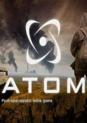 Buy Cheap ATOM RPG: Post-apocalyptic indie game PC CD Key