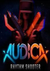 Buy Cheap AUDICA: Rhythm Shooter PC CD Key