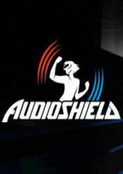 Buy Cheap Audioshield PC CD Key