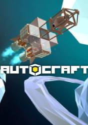 Buy Cheap Autocraft PC CD Key