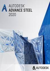 Buy Cheap Autodesk Advance Steel 2021 PC CD Key