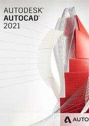 Buy Cheap Autodesk Autocad 2021 PC CD Key