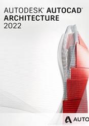 Buy Cheap Autodesk AutoCAD Architecture 2022 PC CD Key