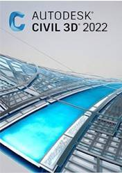 Buy Cheap Autodesk Civil 3D: Project Explorer 2022 PC CD Key