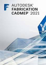 Buy Cheap Autodesk Fabrication CADmep 2021 PC CD Key